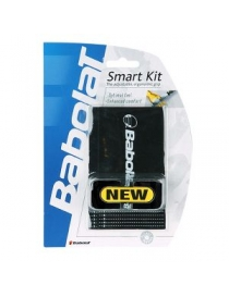 Ручка Babolat Smart Kit black