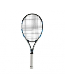 Ракетка Babolat Pure Drive Team black/blue