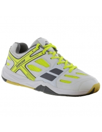 Кроссовки Babolat Shadow club white