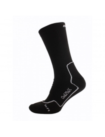 Носки Babolat Team sing socks black