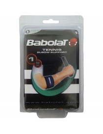 Налокотник Babolat Tennis Elbow Support