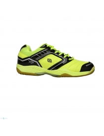 Кроссовки Sunbatta SH-2617 fluorescence-yellow/black