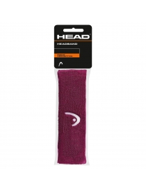 Повязка Head headband purple 2015