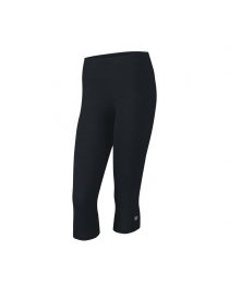 Капри жен. Wilson lady rush capri II black