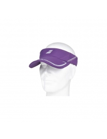 Козырёк дет. Babolat cap junior competition purple