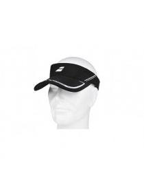 Козырёк дет. Babolat cap junior competition black