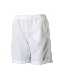 Шорты дет. Lotto Aydex IV short boy navy/white