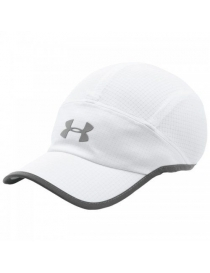 Кепка Under Armour accelerate cap white