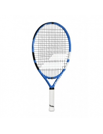 Ракетка Babolat Drive Junior 21 blue
