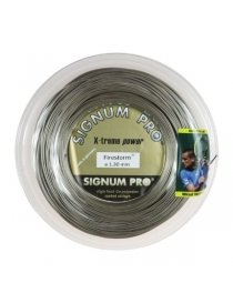 Бобина Signum Pro Fire Storm 1,30mm 200m