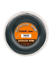 Бобина Signum Pro Hyperion 1,30mm 200m