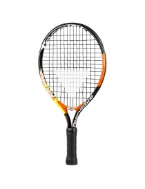 Ракетка Tecnifibre T-Fit 24