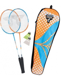 Набор для бадминтона Talbot Badminton Set 2 Attacker 2019