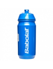 Бутылка Babolat Drink Bottle blue