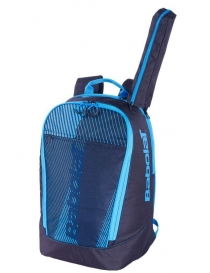 Рюкзак Babolat Backpack Essential Classic Club black/blue