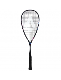 Ракетка Karakal RAW Graphite 130 black 2020