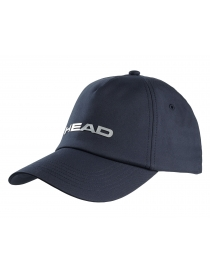 Кепка Head Performance Cap 2019 navy