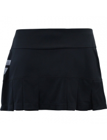 Юбка женская Babolat Core Skirt Women black