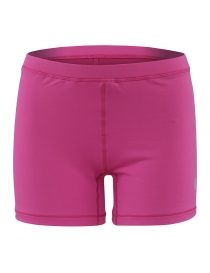 Шортики Женские K-Swiss Women`s shortie short II pink