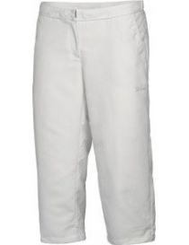 Бриджи Lotto Pants MID JEWEL white