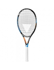 Ракетка Tecnifibre T-Fit 265