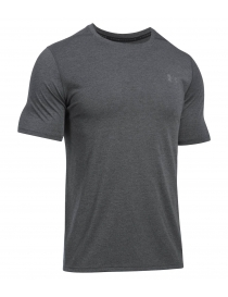 Футболка муж. Under Armour UA Threadborne 3C twist SS