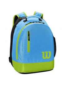 Рюкзак Wilson Youth backpack blli 2019