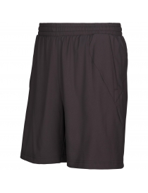 Шорты дет. Babolat Core short boy dark-grey
