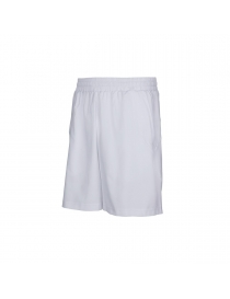 Шорты дет. Babolat Core short boy white
