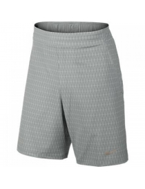 Шорты Nike Gladiator premier 9 Short grey