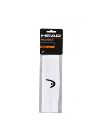 Повязка Head Headband white