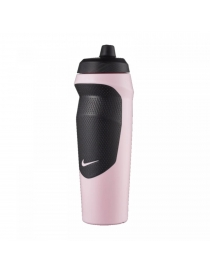 Бутылка для воды Nike Hypersport Bottle 20 oz pink