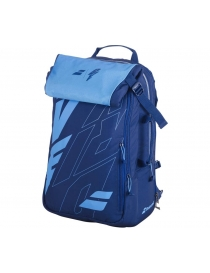 Рюкзак Babolat Backpack Pure Drive blue 2021