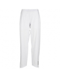 Штаны детские Babolat Pant match core girl white