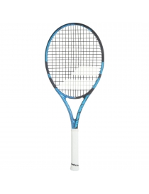 Ракетка Babolat Pure Drive Lite no cover blue