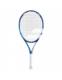Ракетка Babolat Drive Jr 25 blue/white