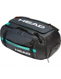 Чехол Head Gravity Duffle Bag BKTE